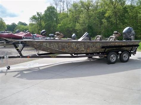 cabelas boats omaha page 1 of 247 page 1 of 247 boats for sale