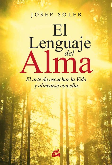 libro el alma de las distribuciones alfaomega s l gaia ediciones