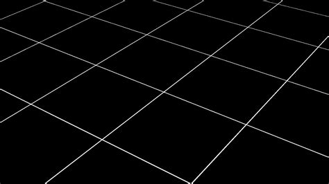 glsl layout qualifier version opengl how can i render an infinite 2d grid in glsl