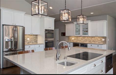 amazing staten island kitchens kitchen remodeling staten island u2013 amazing improvement with staten island s 1 home improvement general contractor
