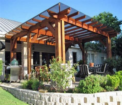 know about fantastic pergola covers of your house know about fantastic pergola covers of your house