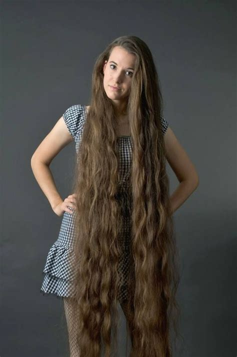 extra long hair styles 353 best images about magnificent very long hair on
