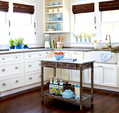 types of kitchen islands different types of island kitchen desjar interior