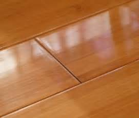 bamboo flooring pros and cons bamboo flooring pros and cons