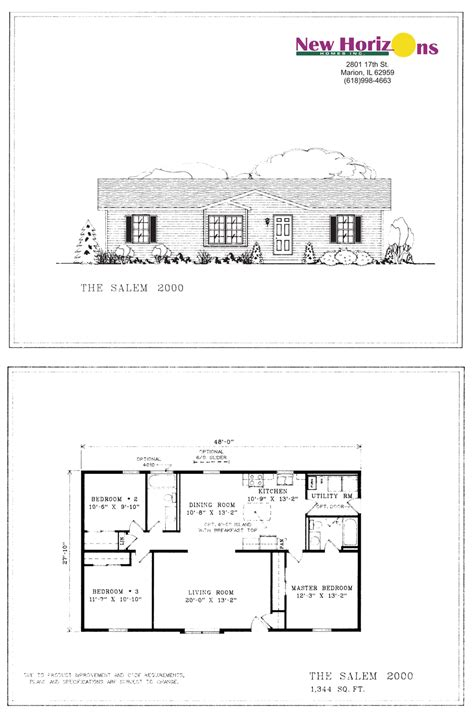 2000 square foot ranch floor plans 2000 square foot house plans house floor plans 2000