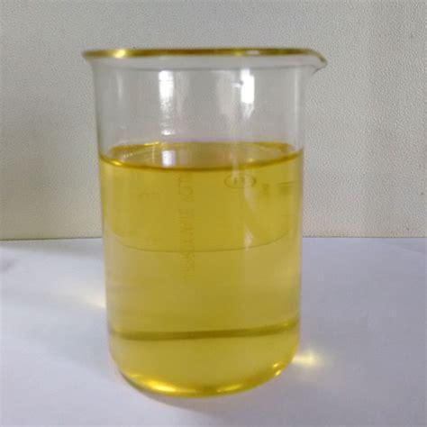 methyl ester image gallery methyl ester