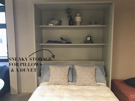 wall beds for sale wall beds for sale murphy beds for sale twin murphy bed