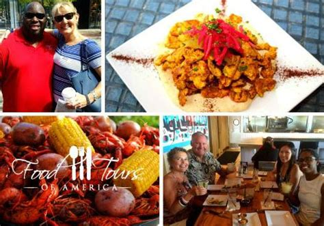 Dallas Restaurant Gift Cards - dallas food guide dallas party ideas food tours of
