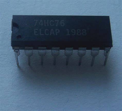 integrated circuit for sale integrated circuit series 28 images advanced integrated circuits quality advanced integrated