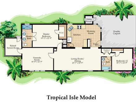 tropical house designs and floor plans tropical house plans design tropical house plan design tropical tropical house floor