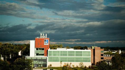 Boston International Mba Tuition by Umass Trustees Vote To Hike Tuition By 5 8 Percent