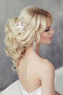 hairstyles for brides wedding hairstyle long hairstyles 2015 long haircuts 2015