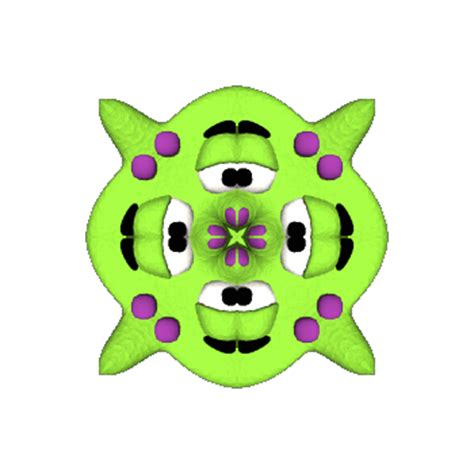 imagenes con movimiento de viros computer sticker for ios android giphy