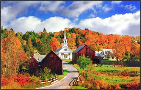 houses for sale in vermont bradford vt homes for sale housing solutions