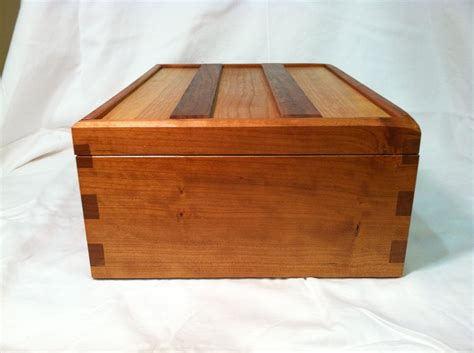 make wooden jewelry box woodwork simple wood jewelry box plans pdf plans