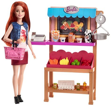 fashion doll playset new and playsets on