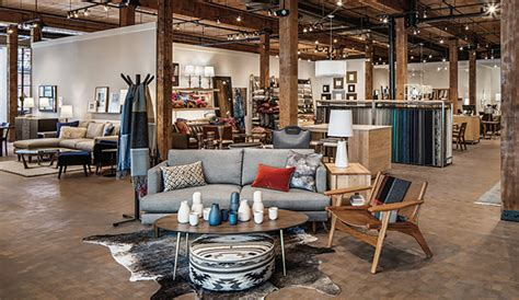 Portland Or Furniture Stores by Portland Modern Furniture Store Room Board