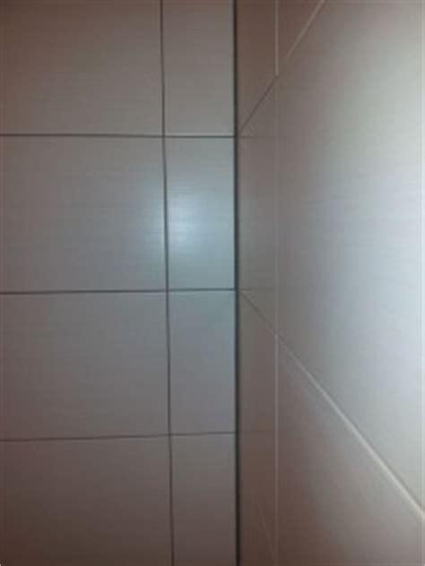 Badezimmer Fliesen Vorbereiten by Jakubahs Fliesenbau Bautagebuch Eco System Haus
