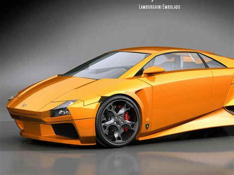 los carros m 225 s caros a 241 o 2016 complot magazine los mejores autos deportivos mundo lamborghini 2 los mejores carros mundo im 225 genes
