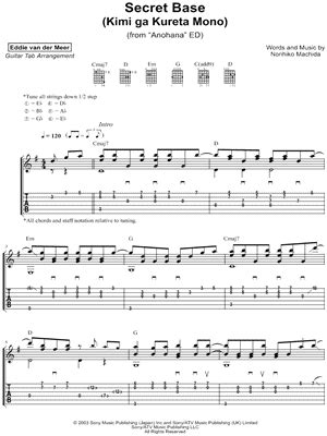 kelly valleau heathens guitar tab   minor  print sku mn