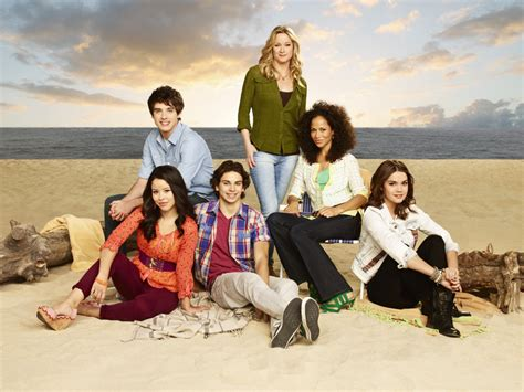 The Fosters 301 moved permanently