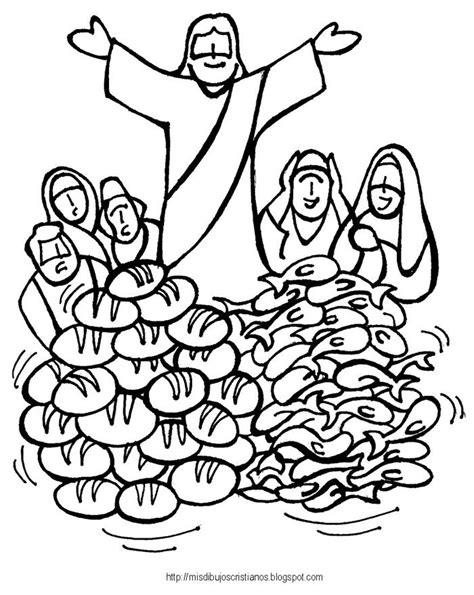 imagenes para colorear mis xv mis dibujos cristianos reli pinterest cristianos
