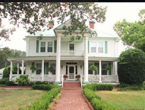 bed and breakfast south carolina south carolina bed and breakfast inns for sale
