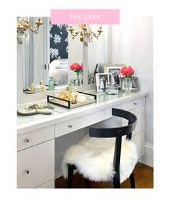 Bedroom Vanity Diy Diy Vanity Everything You Need To Page 2
