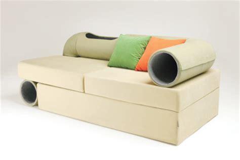 cat tunnel sofa cat tunnel sofa