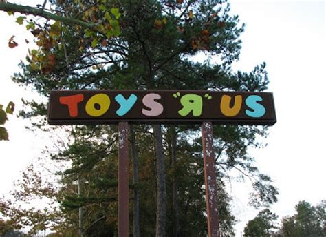 toys r us gainesville florida the caldor rainbow retro toys quot r quot us in tallahassee