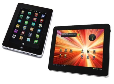 cheap android tablets cheap android tablet