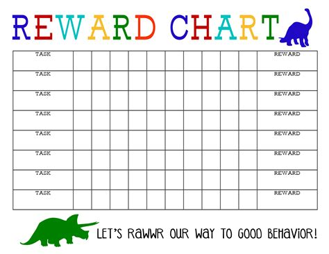 printable reward charts for 3 year olds printable reward charts printable 360 degree