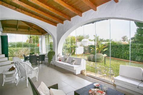 giardini d inverno in legno cheap vetrate e coperture in legno with giardino d