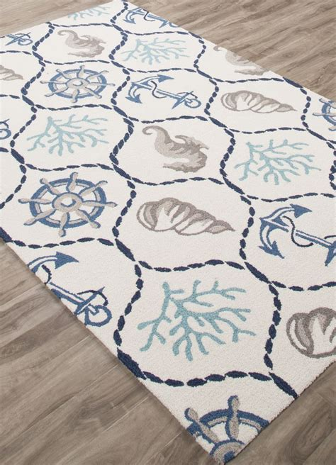 coastal bathroom rugs 1000 ideas about coastal rugs on pinterest living room