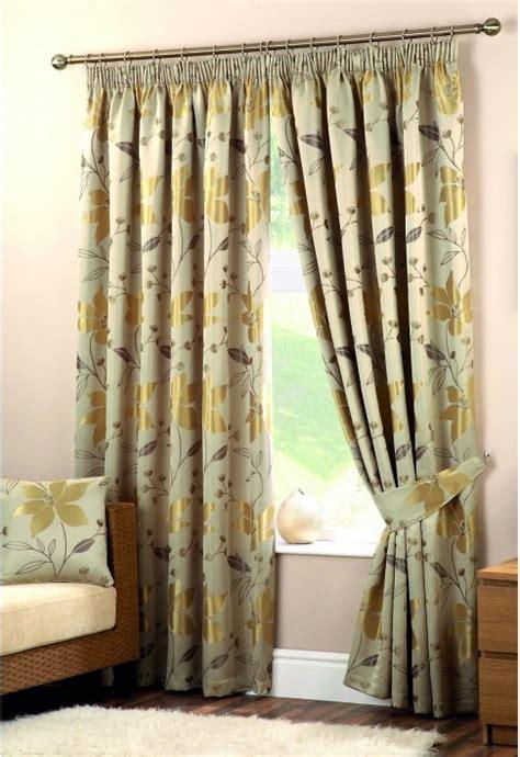 nature curtains triyae com backyard nature store oakville various