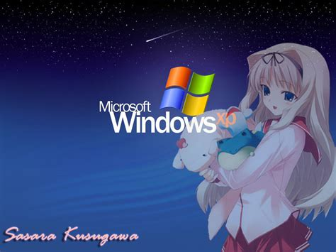 desktop themes anime windows xp windows xp anime wallpaper windows xp anime picture
