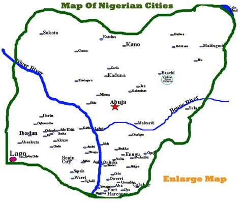 the federal republic of nigeria umunna cultural