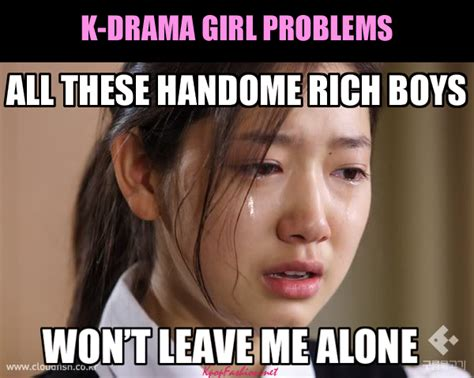 Hot Girl Problems Meme - kpop memes 2 i blog me