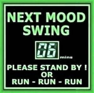 control pms mood swings mood swings insomniaccognition
