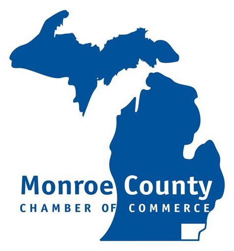 2016 obituaries monroe county independent chamber seeks names for small business of year honor