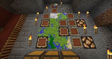 map  minecraft pc