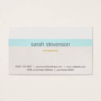 Entrepreneur Business Card Template by Entrepreneur Business Cards And Business Card Templates