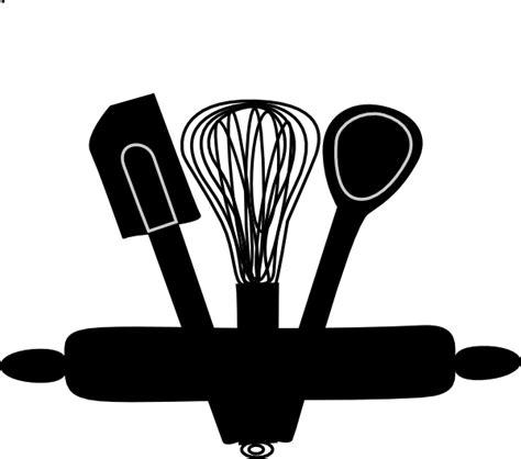 Bakery clip art at clker com vector clip art online royalty free amp public domain