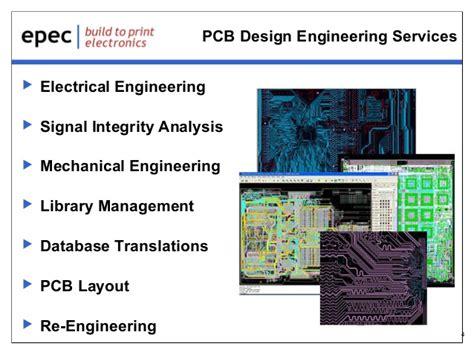 pcb layout engineer jobs in singapore re engineering obsolete printed circuit boards webinar