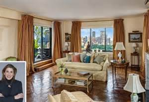 Duplex House For Sale gore invests r103m in plush nyc apartment