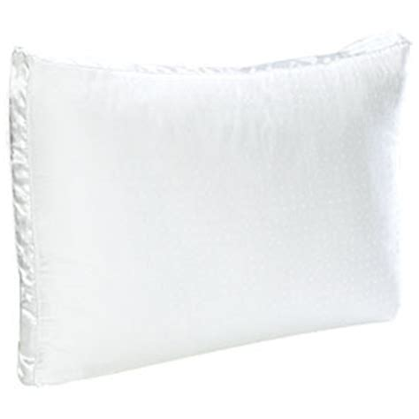 Magic Gel Pillow by View Serta 174 Sleeper 174 Magic Gel Pillow Deals At Big