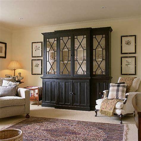 neutral living room furniture neutral traditional living room living room furniture housetohome co uk