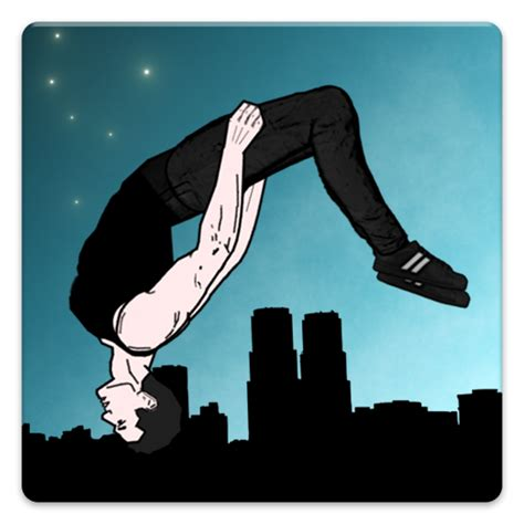 backflip madness apk version backflip madness version 1 1 2 apk for