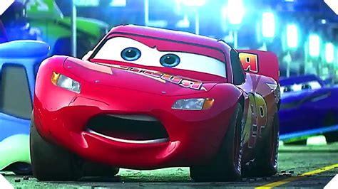 vidio film cars 3 stream cars 3 new trailer all videos 2017 disney pixar