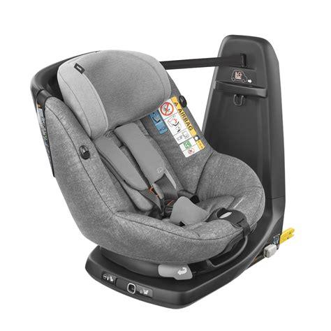 silla bebe silla auto axissfix i size bebe confort